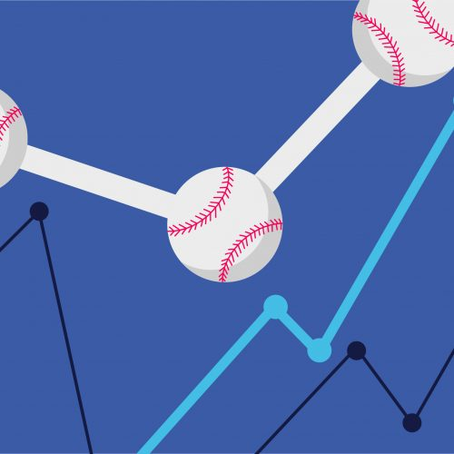 RevOps is the Moneyball of SaaS