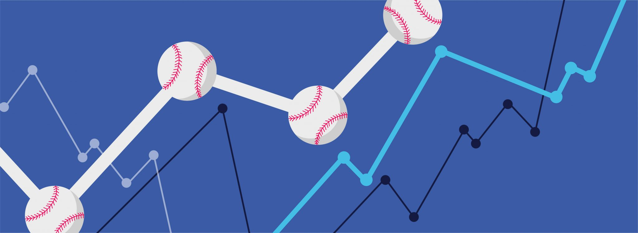 The Moneyball of SaaS: Revenue Operations